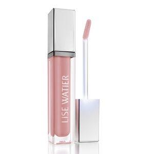 🆕2/$30❤️LISE WATIER Gloss Lipstick Haute Couleur